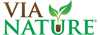 Via Nature Logo